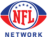 Our RV Park offers the NFL Network channel